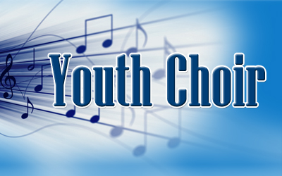 Youth Choir - IHM SJW